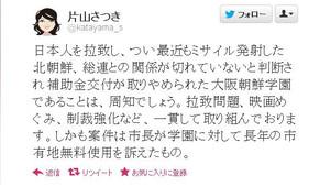 Katayama_weird_2_120606